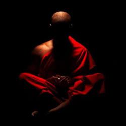 Jóga kezdőként - Imi gondolatai