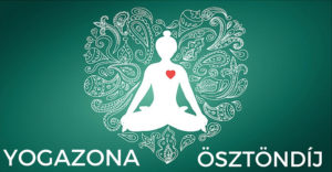 YOGAZONA jógaösztöndíj