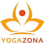 YOGAZONA jógastúdió