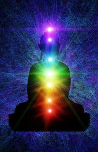 YOGAZONA Csakra meditáció