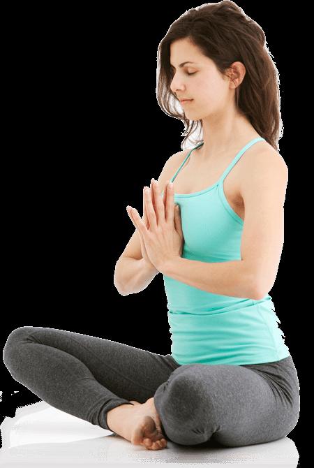 Yogazona áraink 2017 szeptember